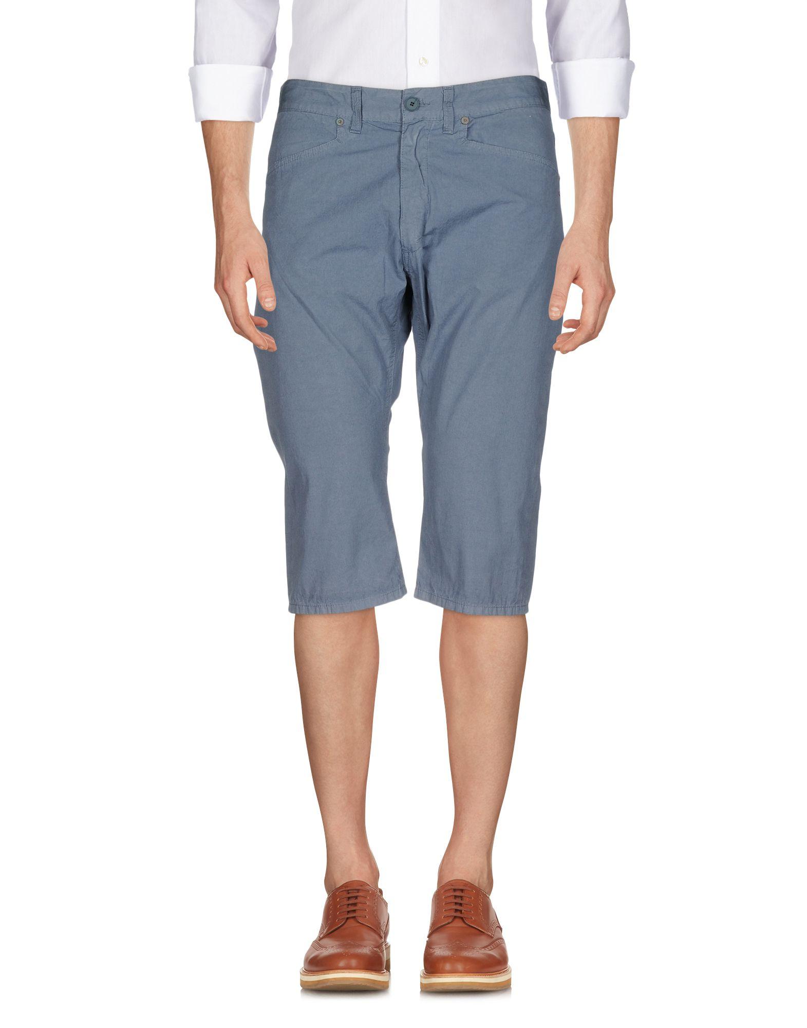Pantalone Capri Dondup Uomo - Acquista online su
