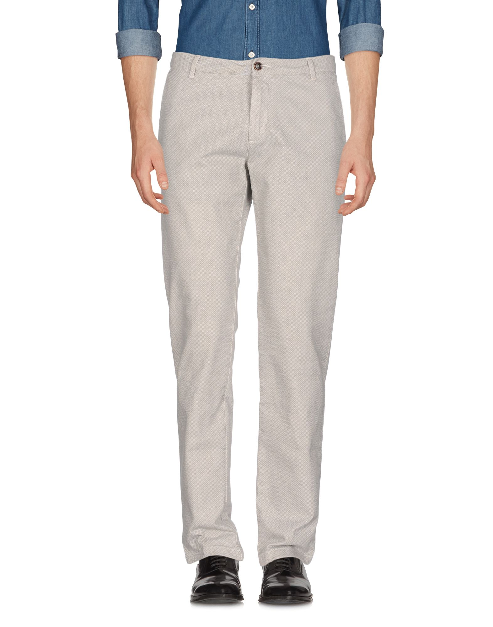 Chinos Henry Cottons Donna - Acquista online su