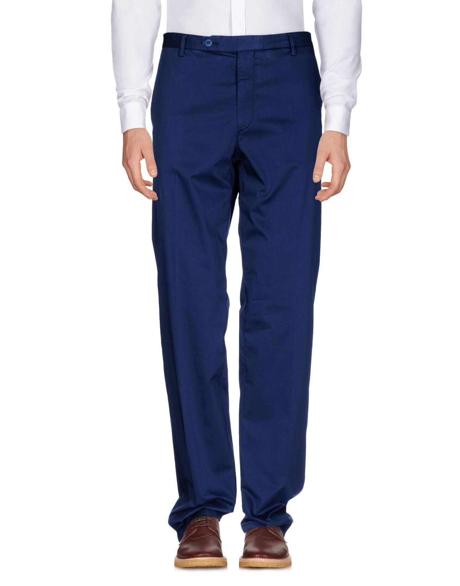 Pantalone Rotasport Uomo - Acquista online su