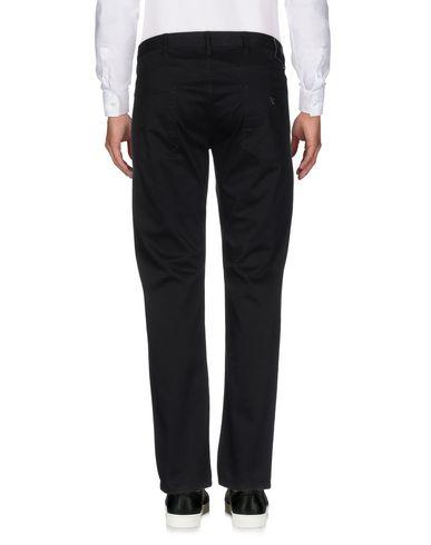 Armani Jeans 5 Bolsillos gratis frakt rabatter salg for salg Bildene billig pris rabatt 2015 j4PFOM