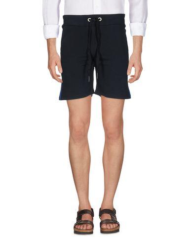 ICEBERG Pantalón clásico