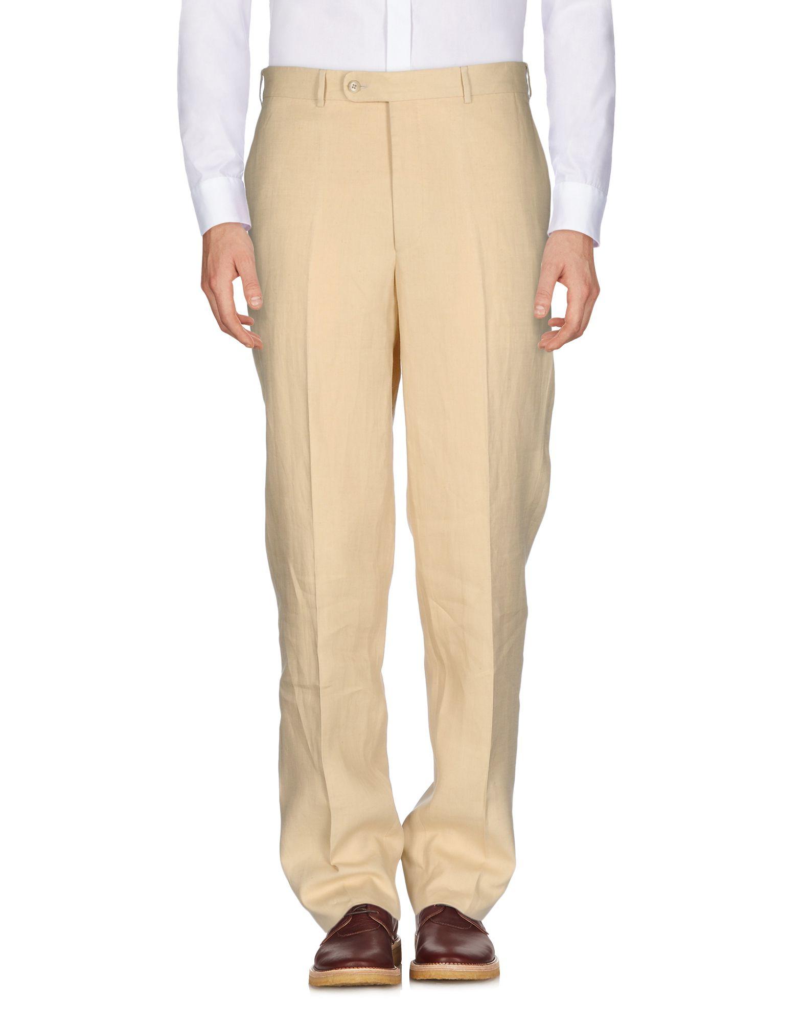 Pantalone Corneliani Uomo - Acquista online su