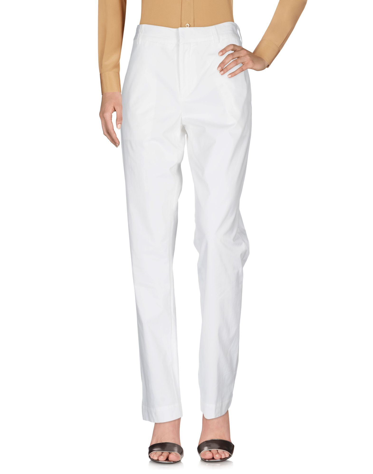 Pantalone Marni Donna - Acquista online su NGDDO6wZY