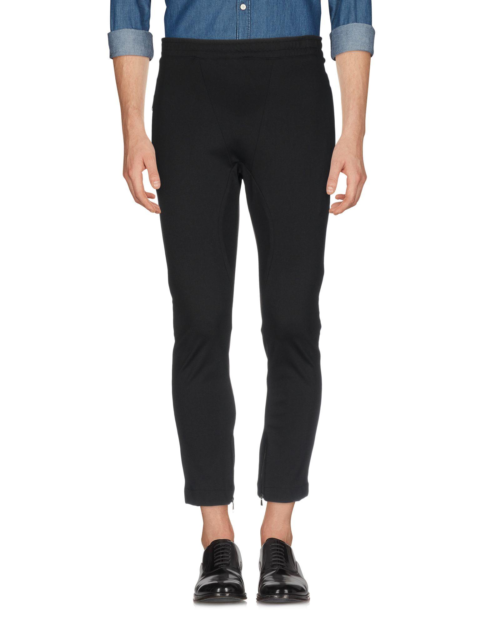 Pantalone Var/City Uomo - Acquista online su