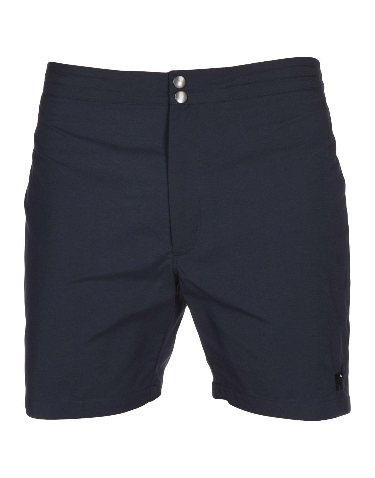 Boxer Mare Uniforms The For The Uniforms Dedicated Uomo - 13132557SL 3853b8