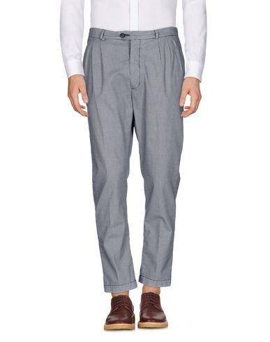 MAISON CLOCHARD - Pantalone