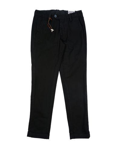 SP1 - Pantalone