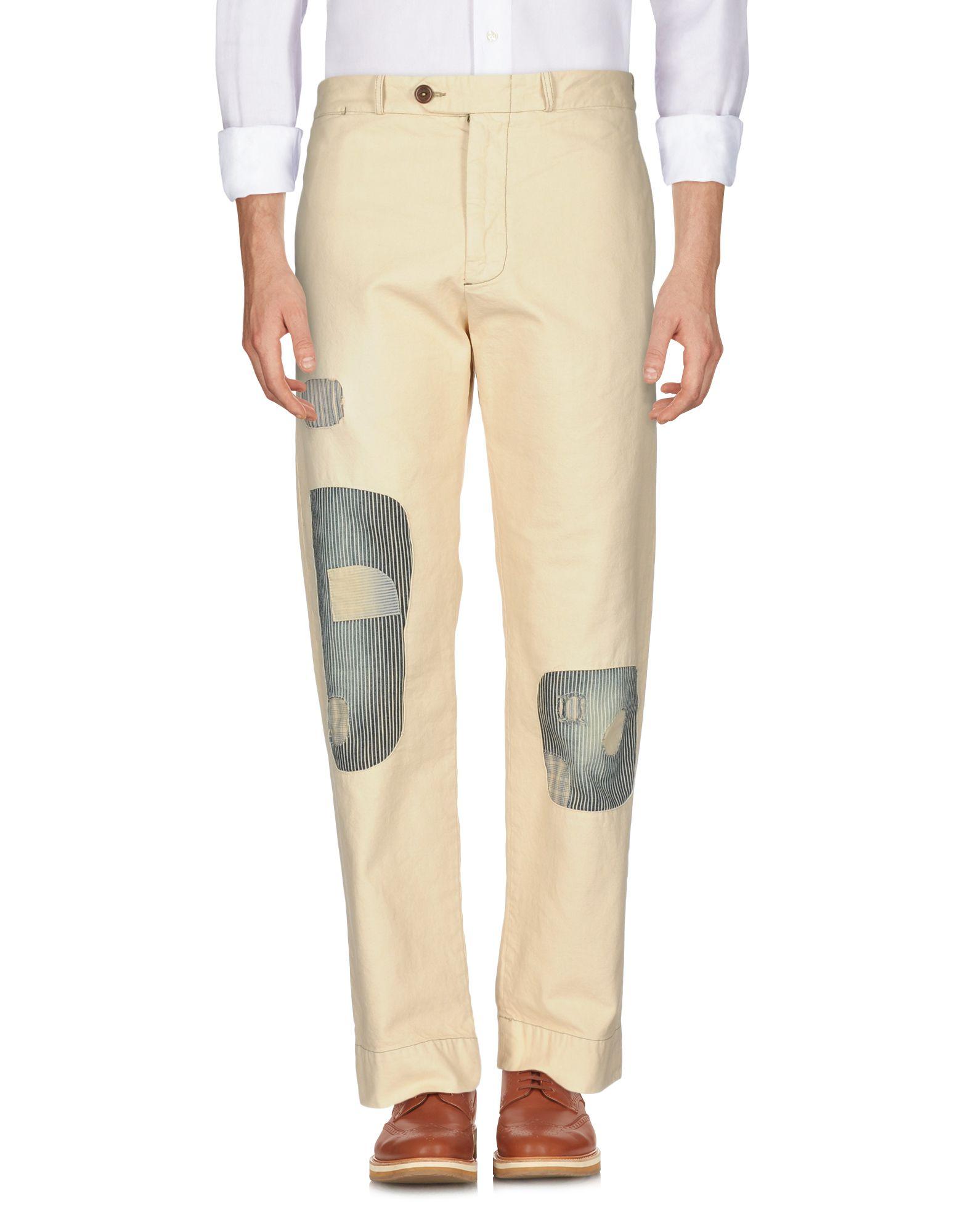 Pantalone Scarti-Lab Uomo - Acquista online su