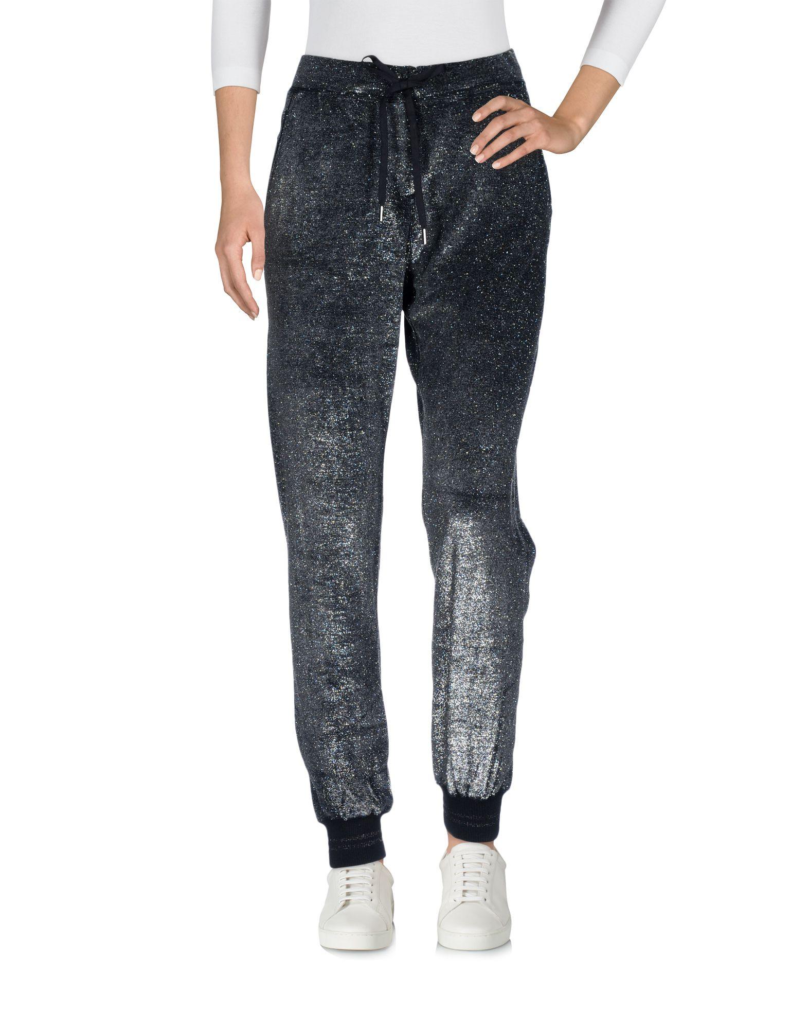 Pantalone Vdp Club Donna - Acquista online su 9K76zjbcEZ