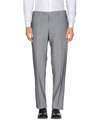 CANALI - Pantalone