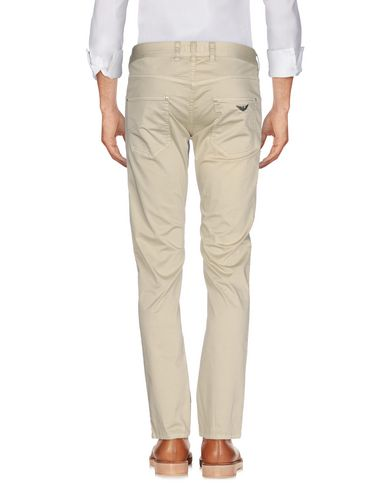 Armani Jeans 5 Bolsillos utmerket for salg med mastercard online salg billig pris gratis frakt kostnader 05RG5uN