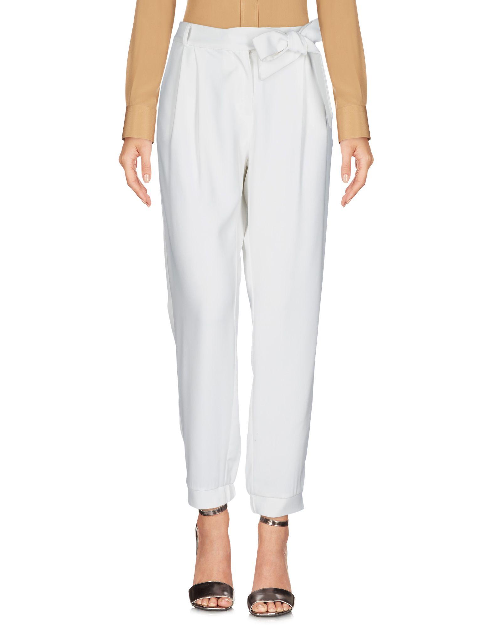 Pantalone Parker Donna - Acquista online su mFuh4DwxuY