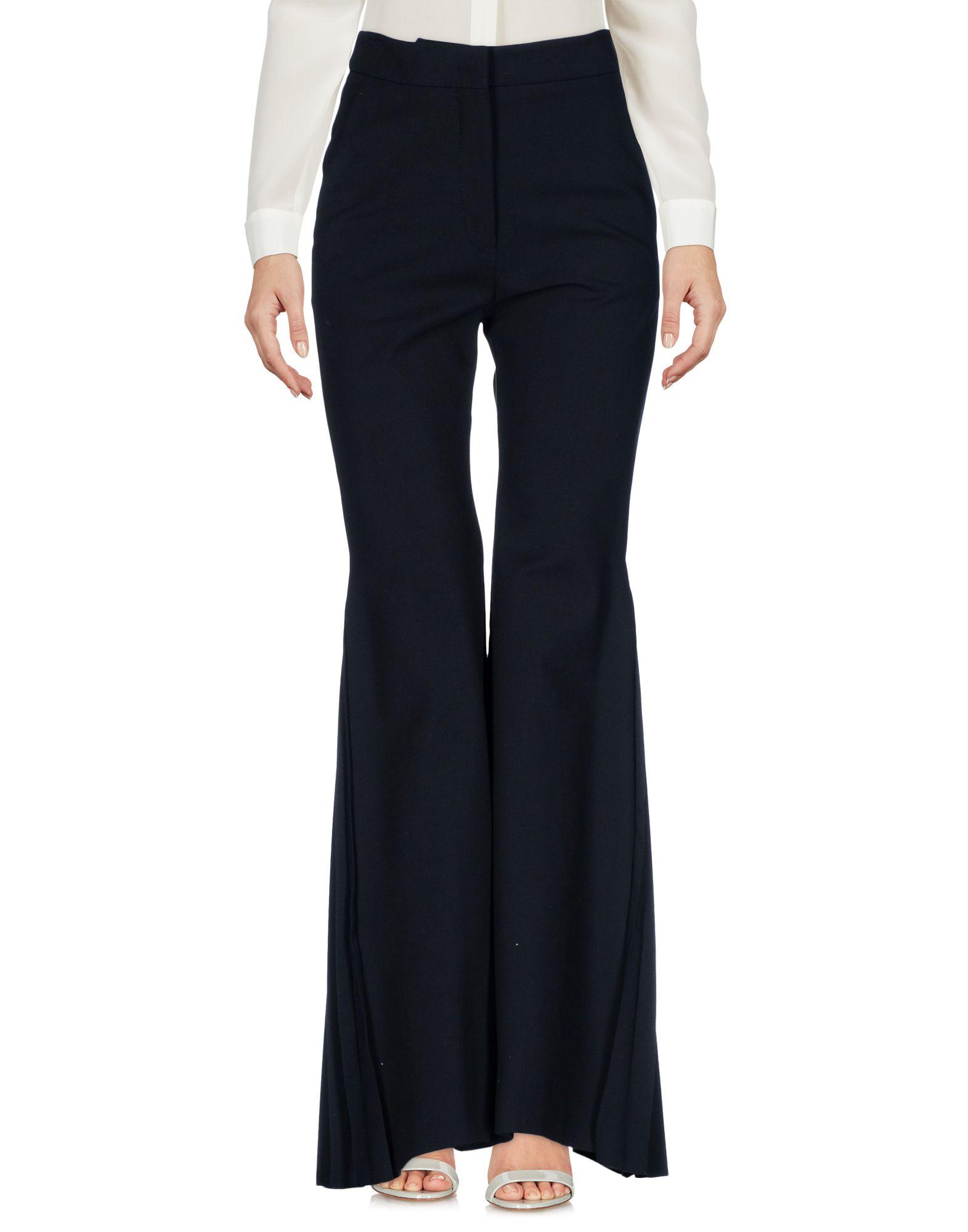Pantalone Sara Battaglia Donna - Acquista online su VZyd9cu