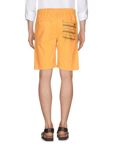 HARMONT&BLAINE Shorts