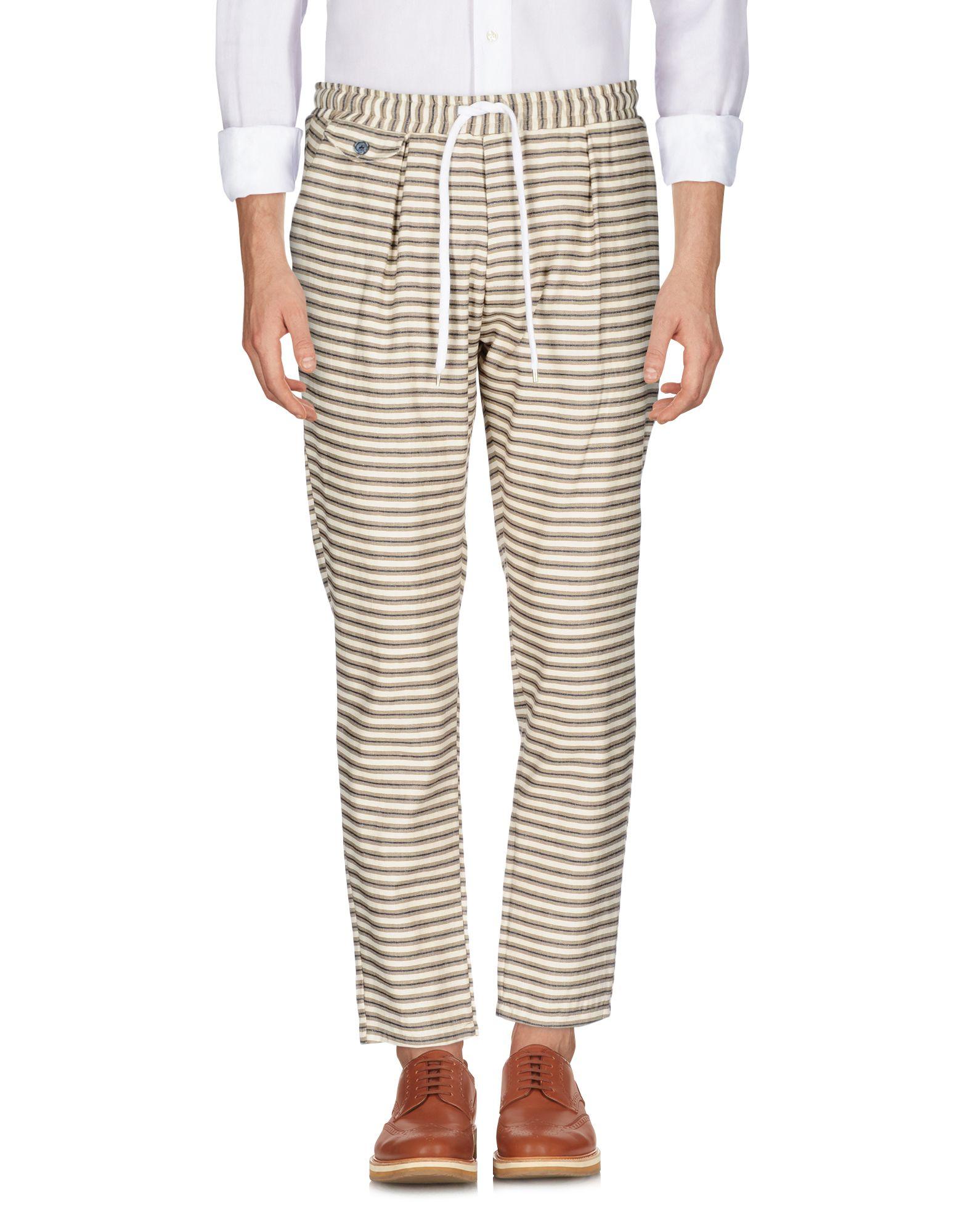 Pantalone Primo Emporio - Uomo - Emporio 13133066DN 390382