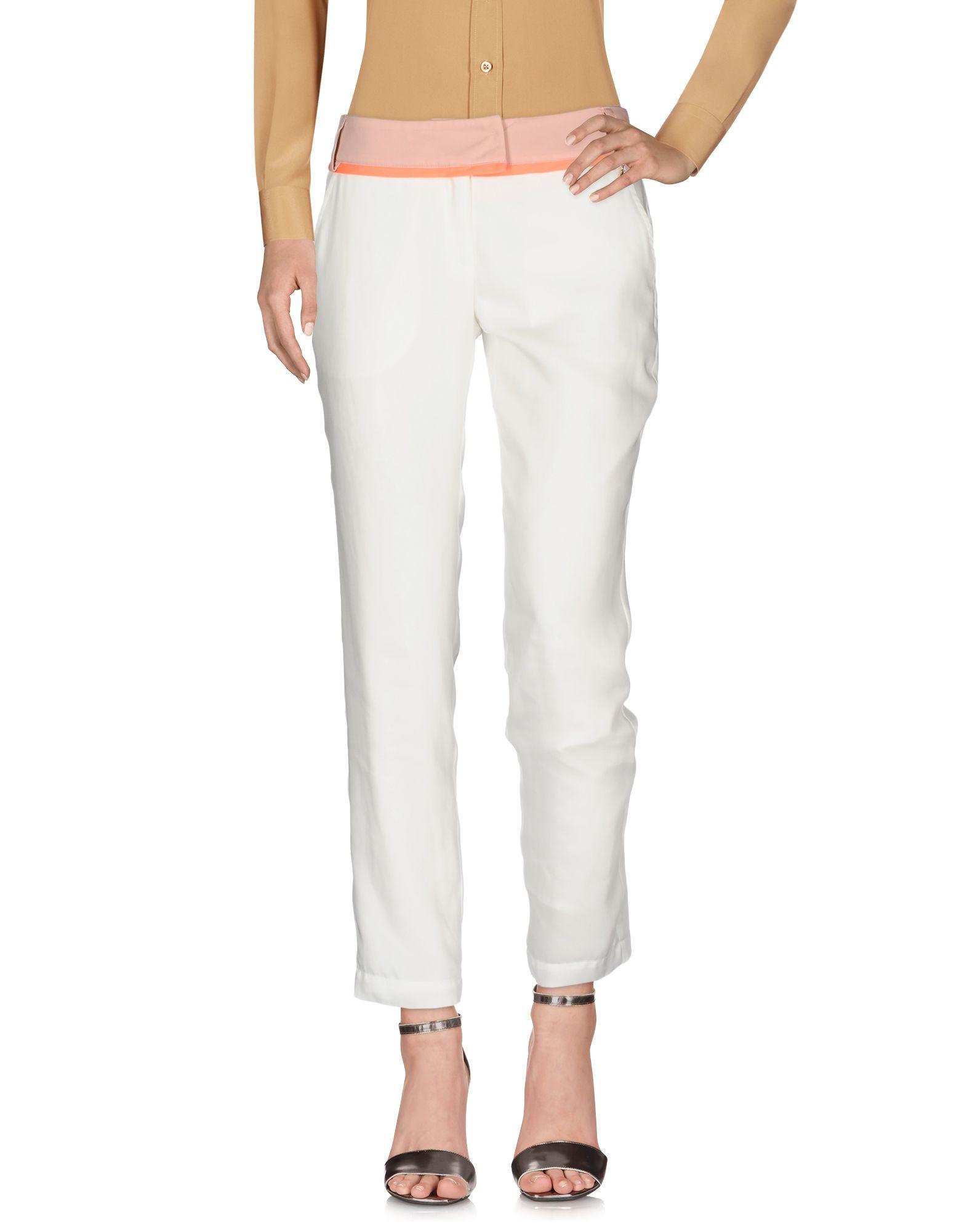 Pantalone Patrizia Pepe Donna - Acquista online su X0eaY89uf