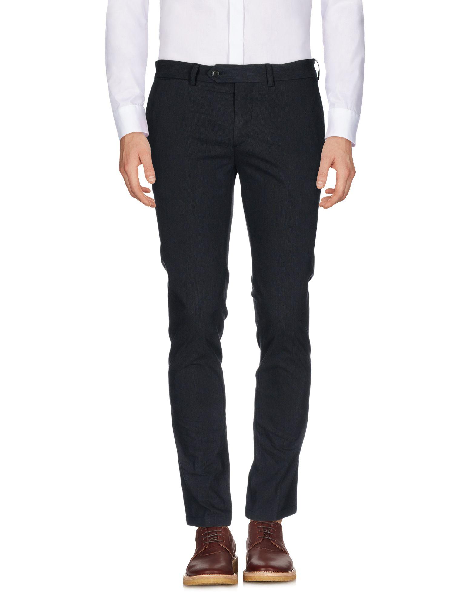A Pantalone buon mercato Pantalone A Yoon Uomo - 13133126SU a17dc1