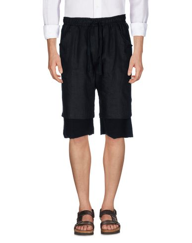 TROUSERS - Bermuda shorts Yes London Clearance New Styles Sale Explore Where To Buy Pre Order Online Clearance 100% Original 5yVqKWR