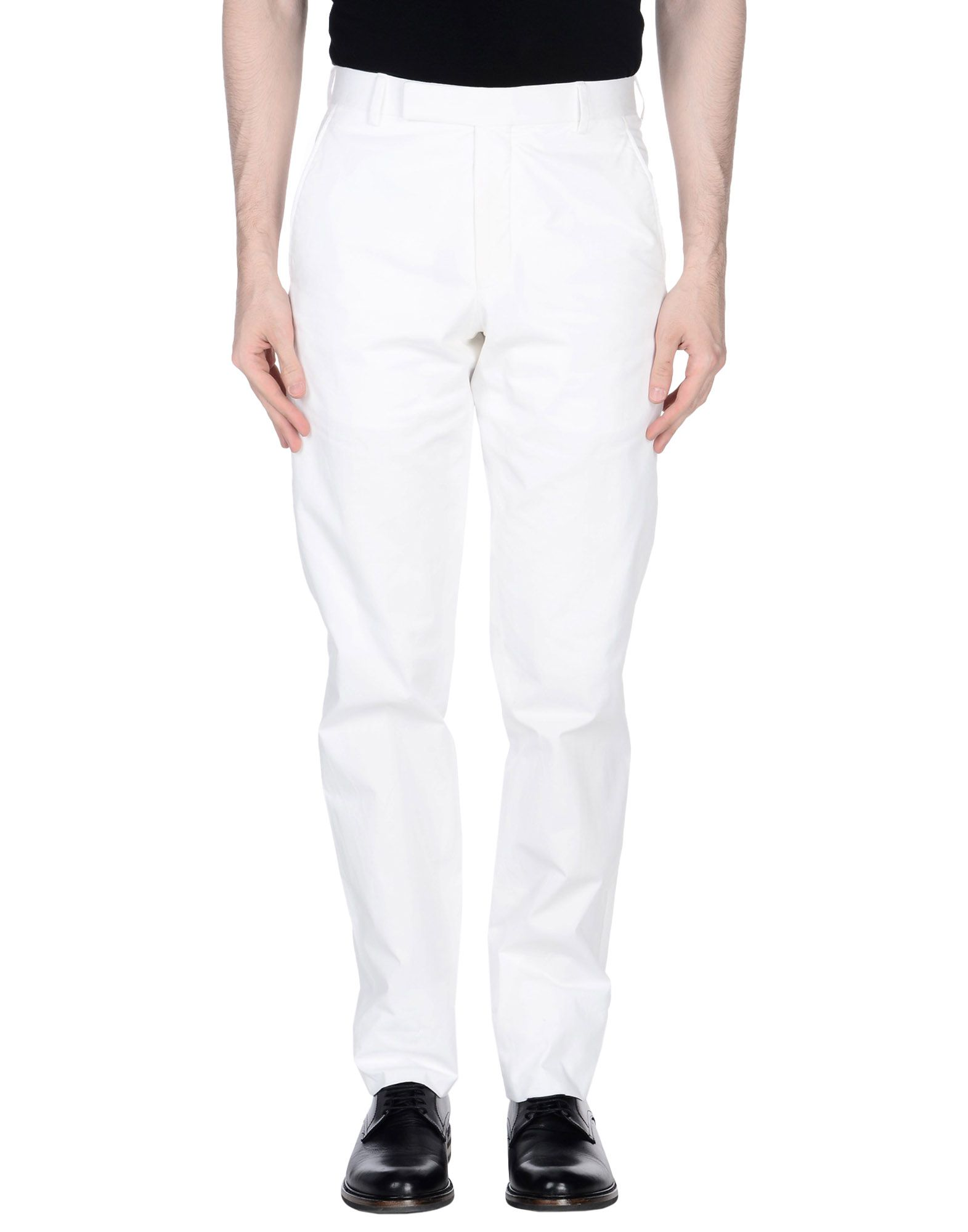 Pantalone Richard James Uomo - Acquista online su