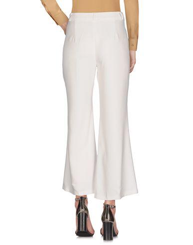 utforske billige online ebay for salg Italienske Selskapet Pantalon 8vRHdgplT