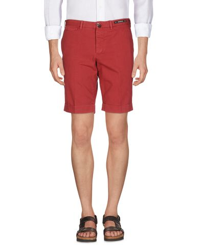 billig for fint Pt Bermuda Shorts eksklusivt for salg gratis frakt bilder rabatt virkelig l8Lx1REd0R
