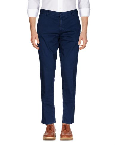 TROUSERS - Casual trousers Herman & Sons jNHz5q