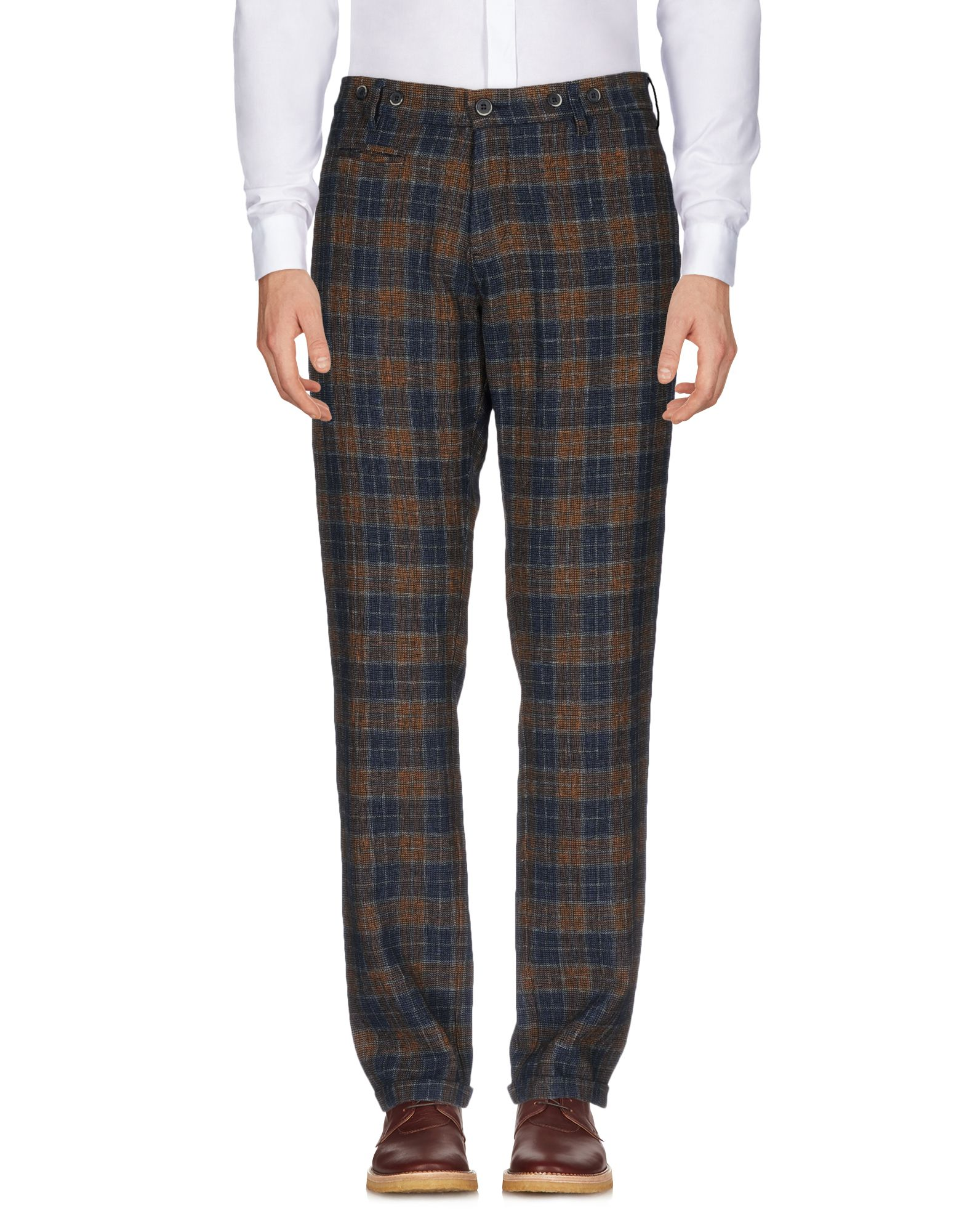 Pantalone Barena Uomo - Acquista online su