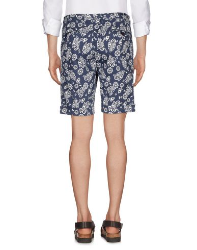 klaring klaring butikken klaring god selger Pt Bermuda Shorts kjøpe billig falske billig billig dWS5BRoPA3