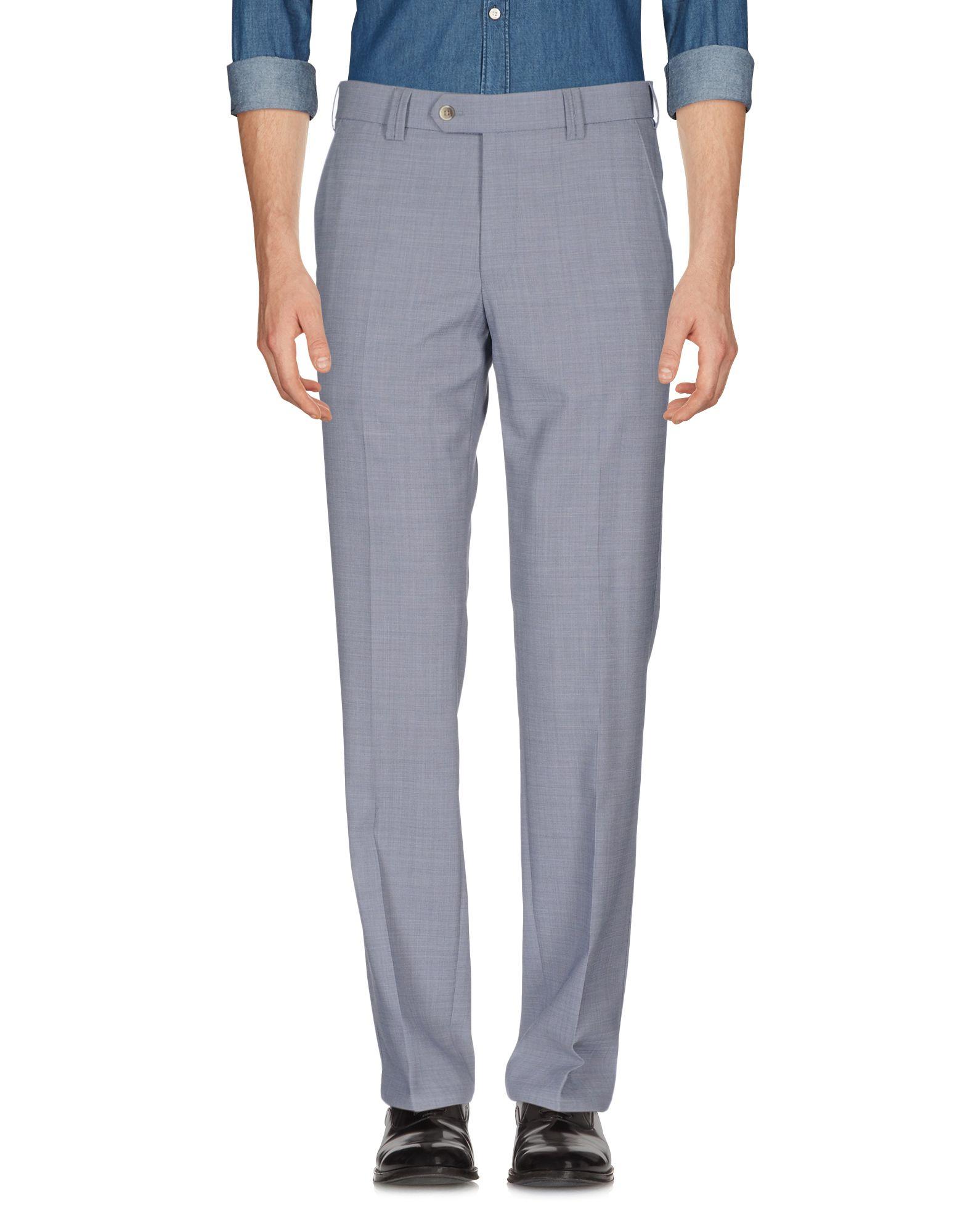 Pantalone Meyer Donna - Acquista online su