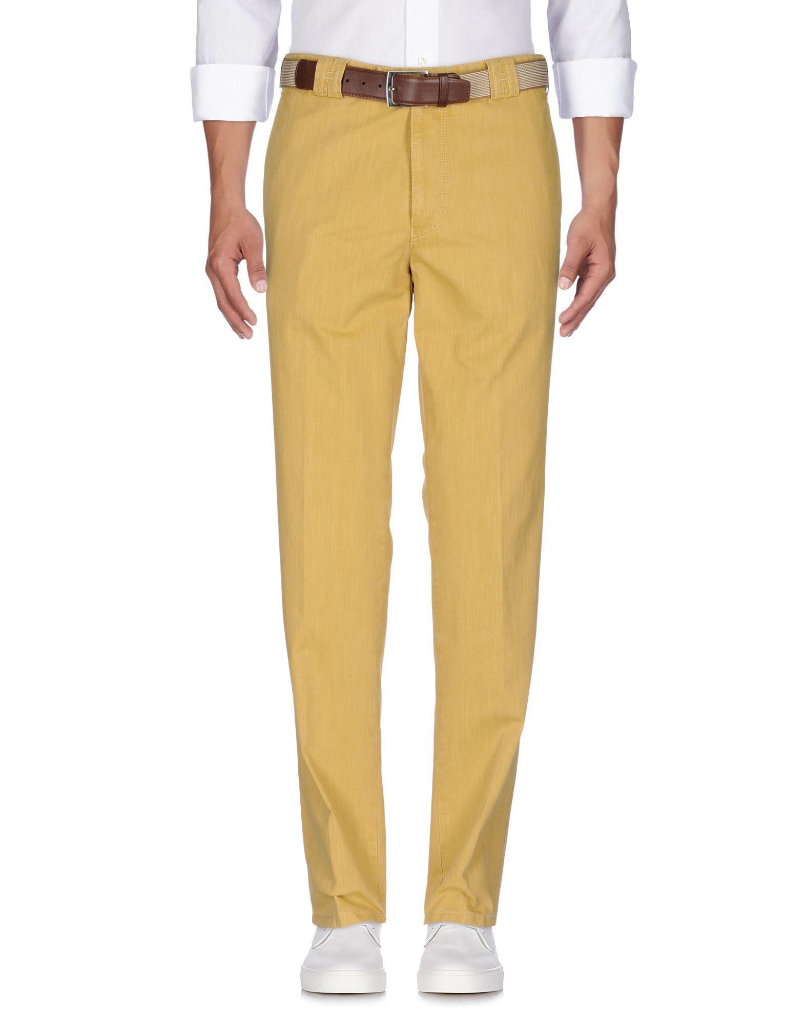 Pantaloni Jeans Meyer Donna - Acquista online su