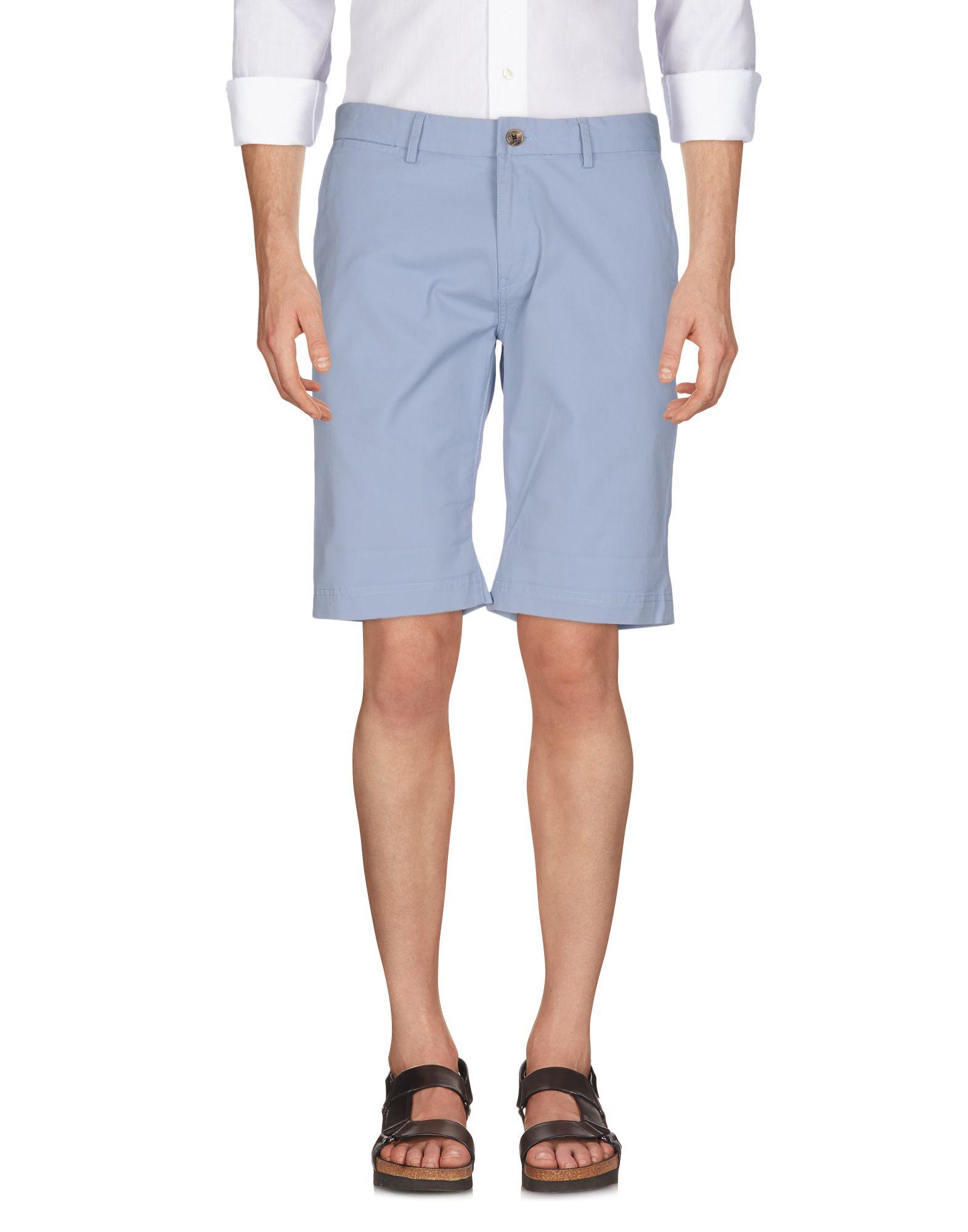 Shorts Shorts Shorts & Bermuda Ben Sherman Uomo - 13133459BO b4d8ae