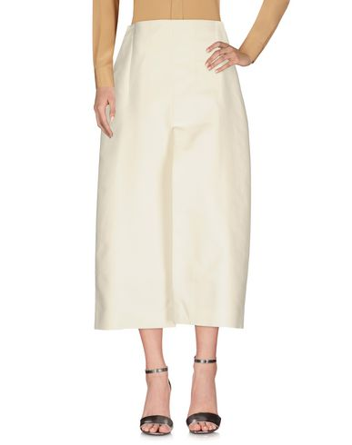 Jacquemus Maxi Skirts   Skirts by Jacquemus