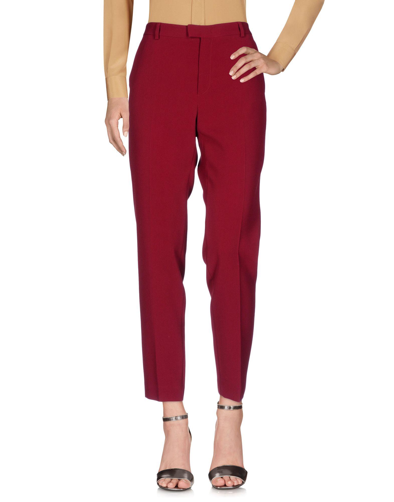 Pantalone Redvalentino Donna - Acquista online su dE6Zp