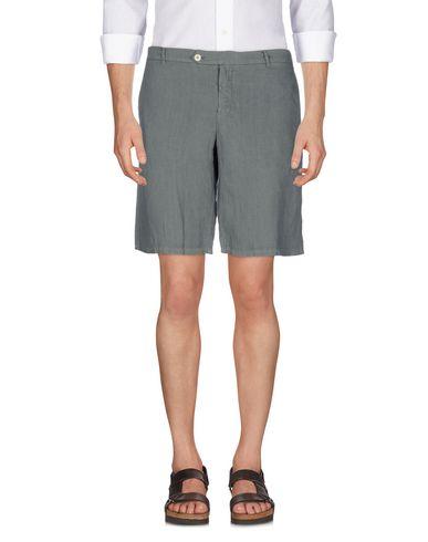 MOSAIQUE Shorts