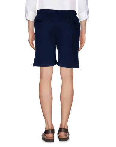 FARAH Pantalón deportivo