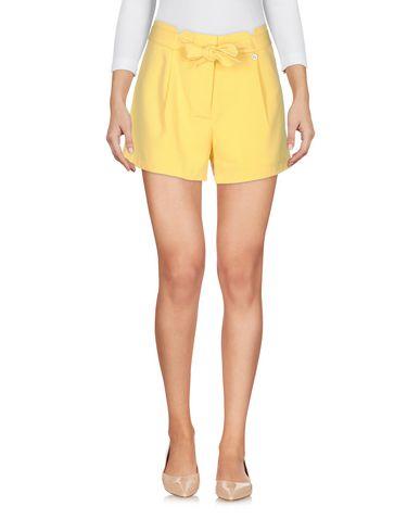 GOA GOA Shorts Rabatt-Codes Spielraum Store Billig Verkauf Perfekt Auslass 100% Original Billig Limited Edition jRcWQHz