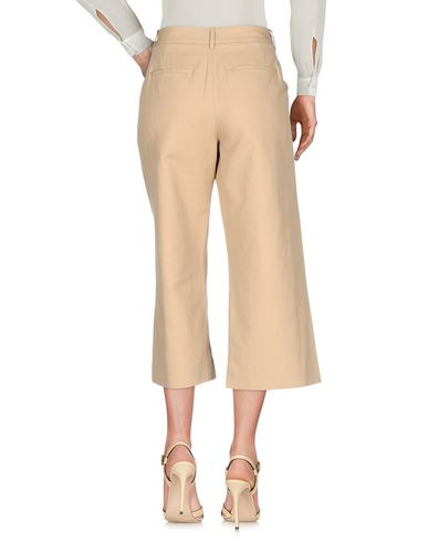 Armani Jeans Baggy Bukser falske online 4lRVPo0O0