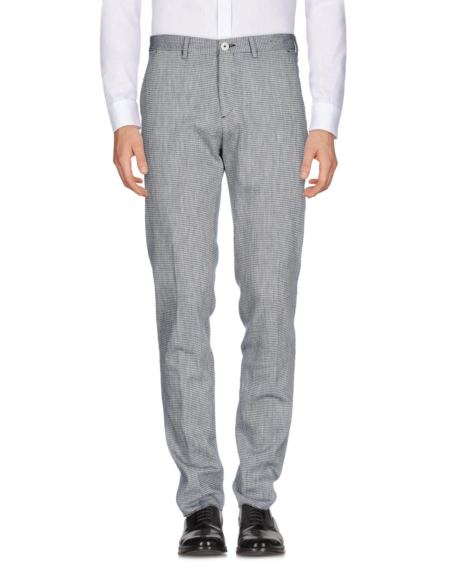 A buon mercato Pantalone Pantalone Pantalone Hamaki-Ho Uomo - 13133758JO 6100af