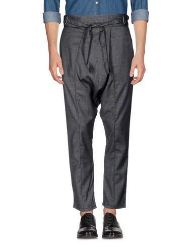 Man Trousers Primo Emporio - 48 Primo Emporio RYjG9