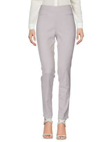 Scaglione Byen Pantalon for salg 2014 klaring online under 70 dollar 6i5YS