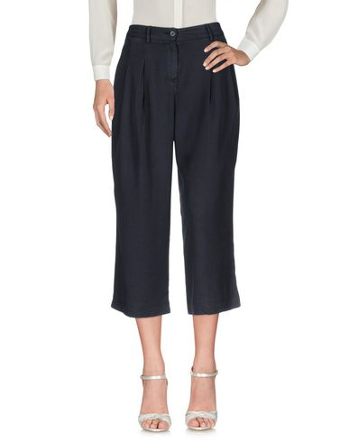 LIU •JO - Cropped trousers & culottes