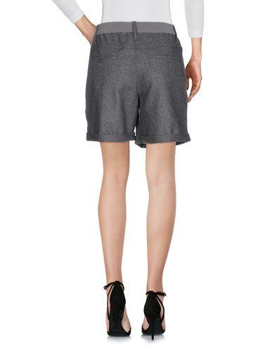 GUNEX Shorts