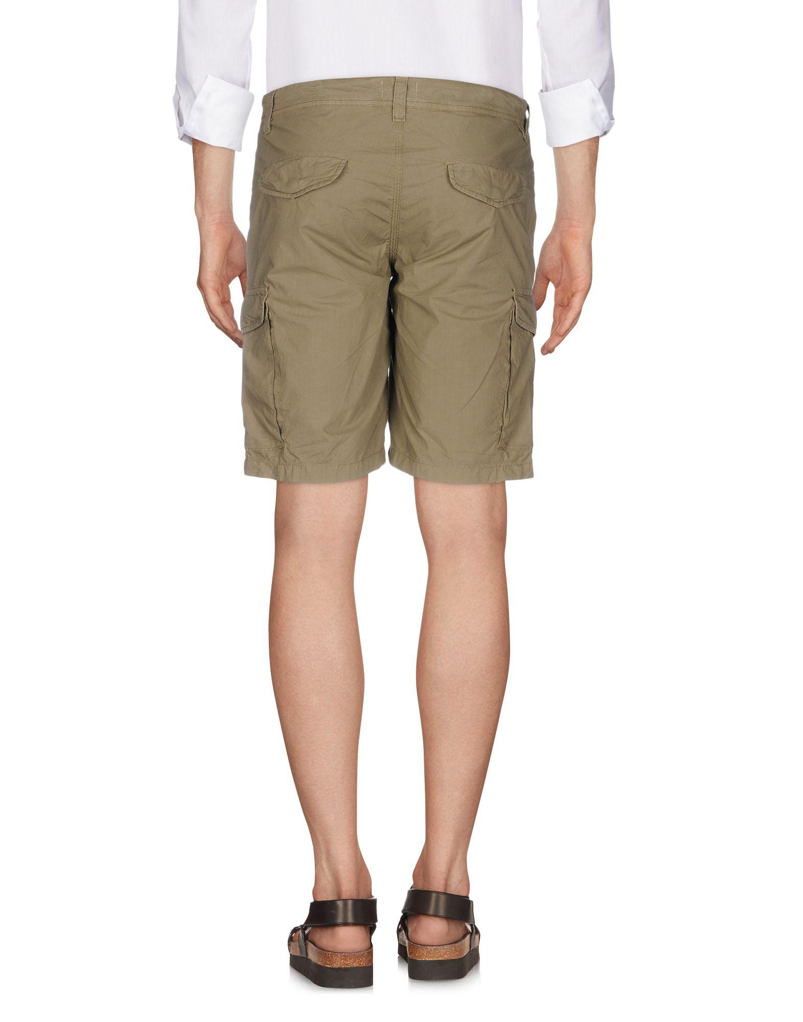 Shorts Shorts Shorts & Bermuda Vintage 55 Uomo - 13134062OF c7857b