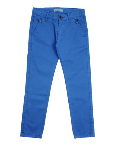 CESARE PACIOTTI 4US - Casual pants