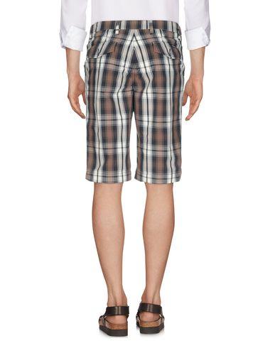 Harry & Sons Shorts billige priser pålitelig klaring utforske rabatt butikk tilbud utløp profesjonell oD0UanJDR
