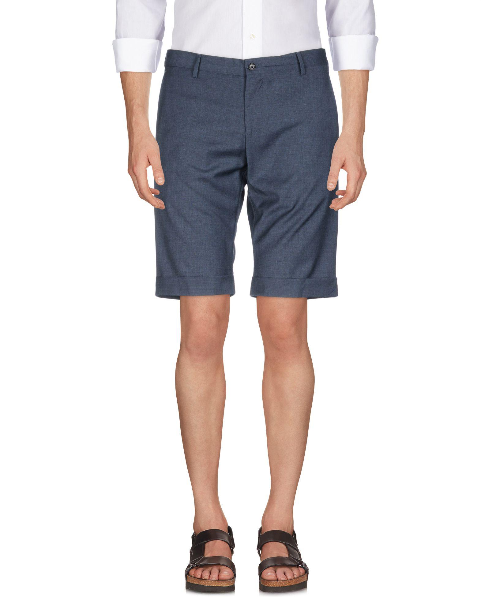 Pantalone Classico Philipp Plein Uomo - Acquista online su