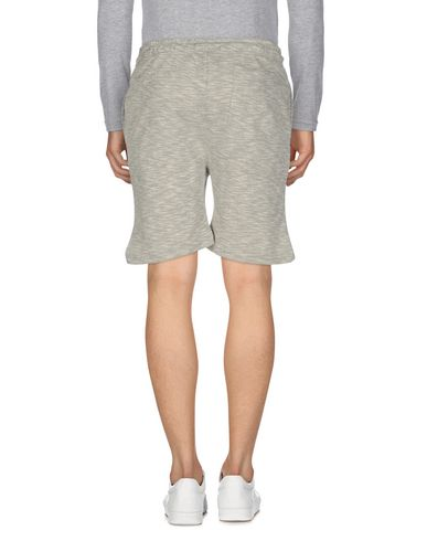 BRAVE SOUL Pantalón deportivo