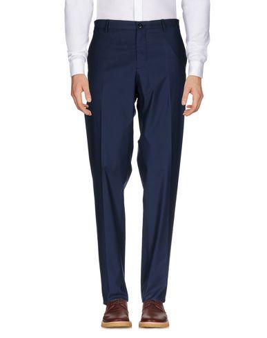 86a9e64c2c Pantalón Etro Mujer - Pantalones Etro en YOOX - 13134193AW