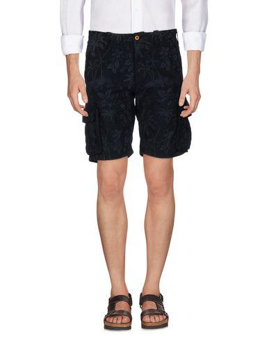 VINTAGE 55 Shorts