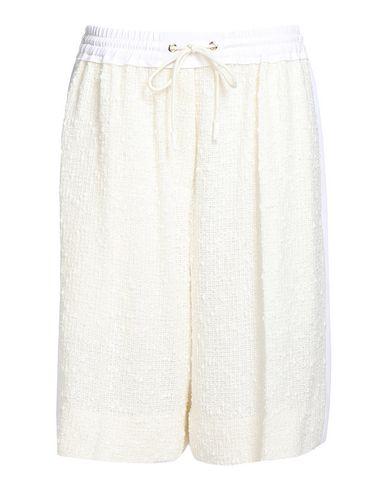 SONIA RYKIEL Shorts
